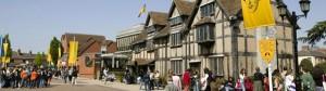 Hog Roast Stratford upon Avon