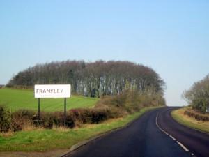 Frankley - Midlands