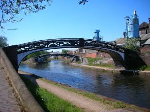 Smethwick - Midlands