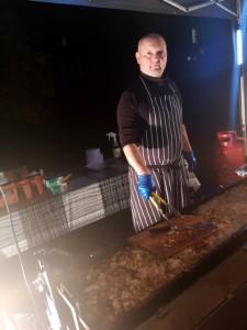 Hog Roast Banbury